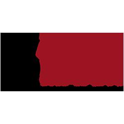 Old Major Market